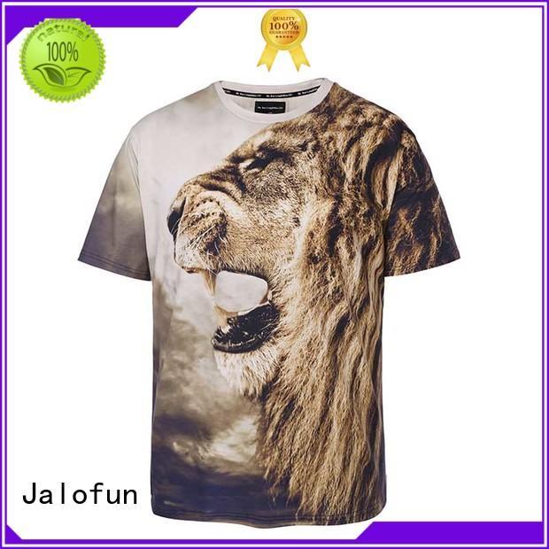 cheap custom custom prints shirts tshirt manufacturers for travel