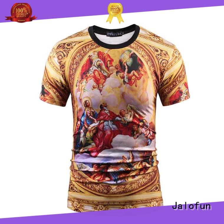 factory price customized shirts shirtst factory for spring