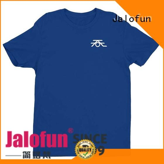 printing bespoke t shirt printing tshirts supply for work clothes