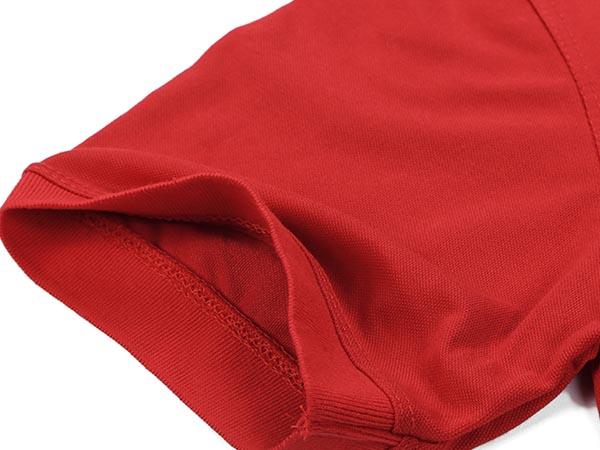 Jalofun Custom pique polo shirt for business-6