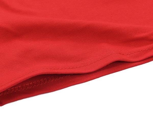 Jalofun Custom pique polo shirt for business-8