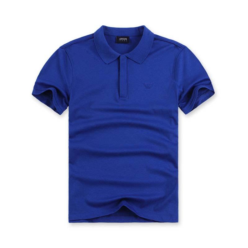 Jalofun Custom pique polo shirt for business-14