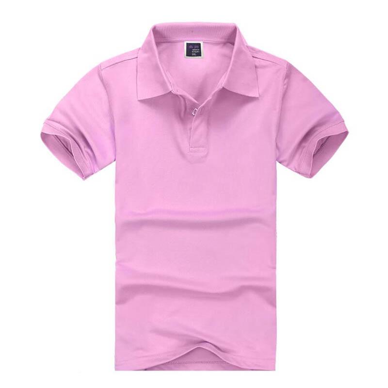 Jalofun Custom pique polo shirt for business-16