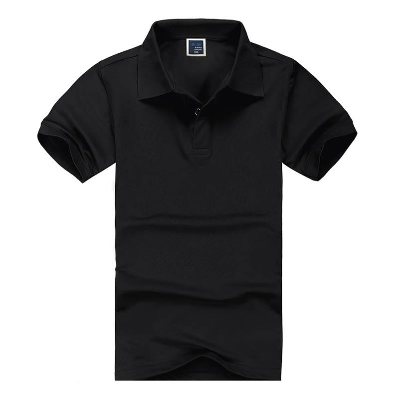 Jalofun Custom pique polo shirt for business-18