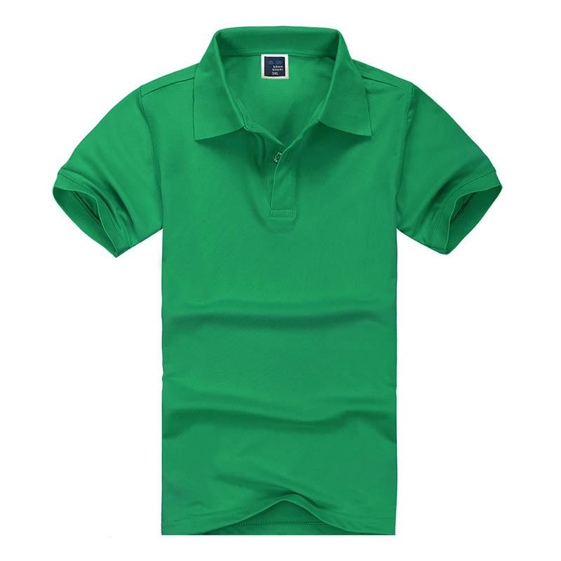 Jalofun Custom pique polo shirt for business-22