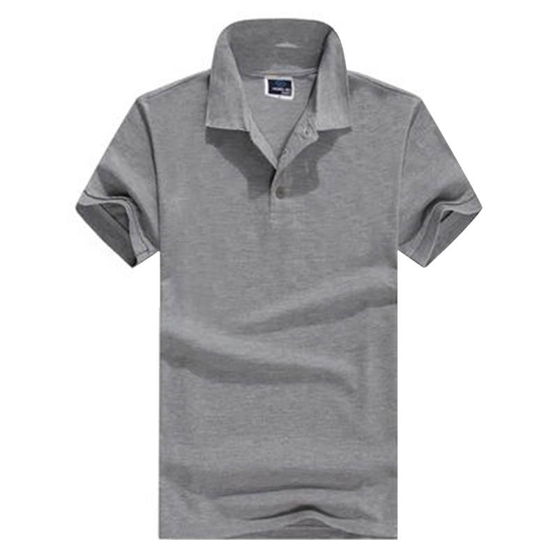 Jalofun Custom pique polo shirt for business-20