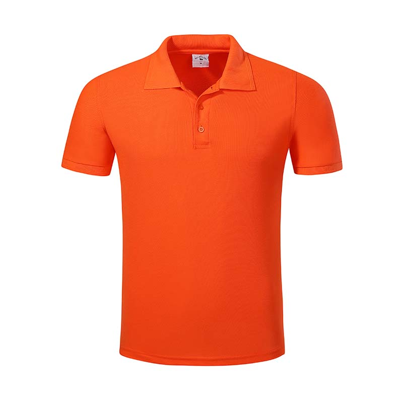 Jalofun colorful pique polo supply for summer-15
