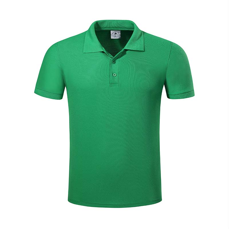 Jalofun colorful pique polo supply for summer-22