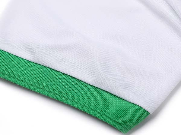 Latest custom polo shirt shirt supply for work clothes-6