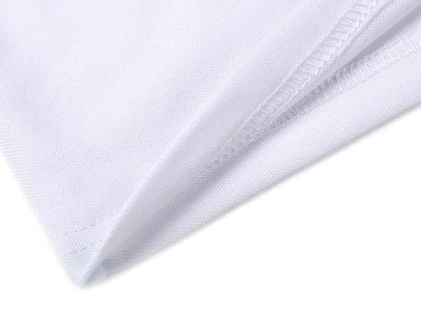 Latest custom polo shirt shirt supply for work clothes-8
