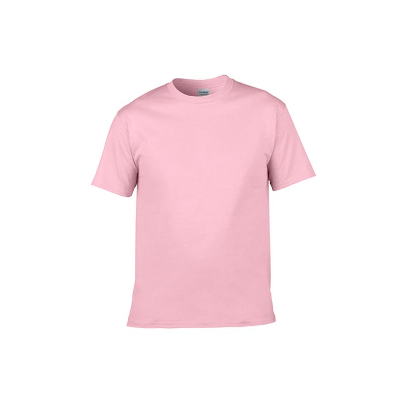 Jalofun Top customized tee shirts suppliers for class uniform-24