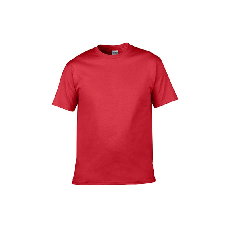 Jalofun Top customized tee shirts suppliers for class uniform-25