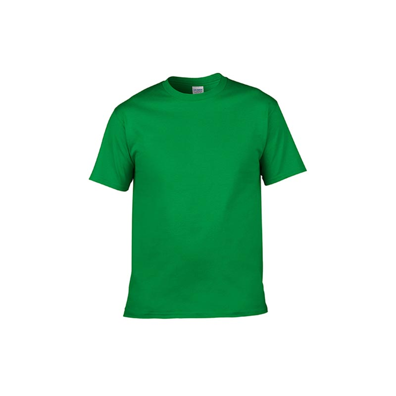 Jalofun Top customized tee shirts suppliers for class uniform-29
