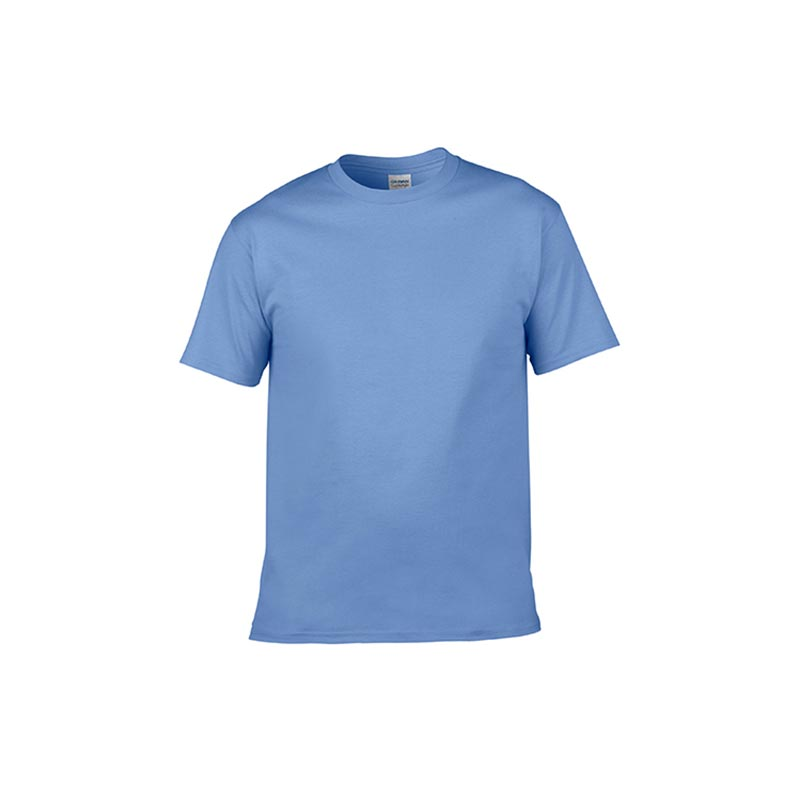Jalofun Top customized tee shirts suppliers for class uniform-31