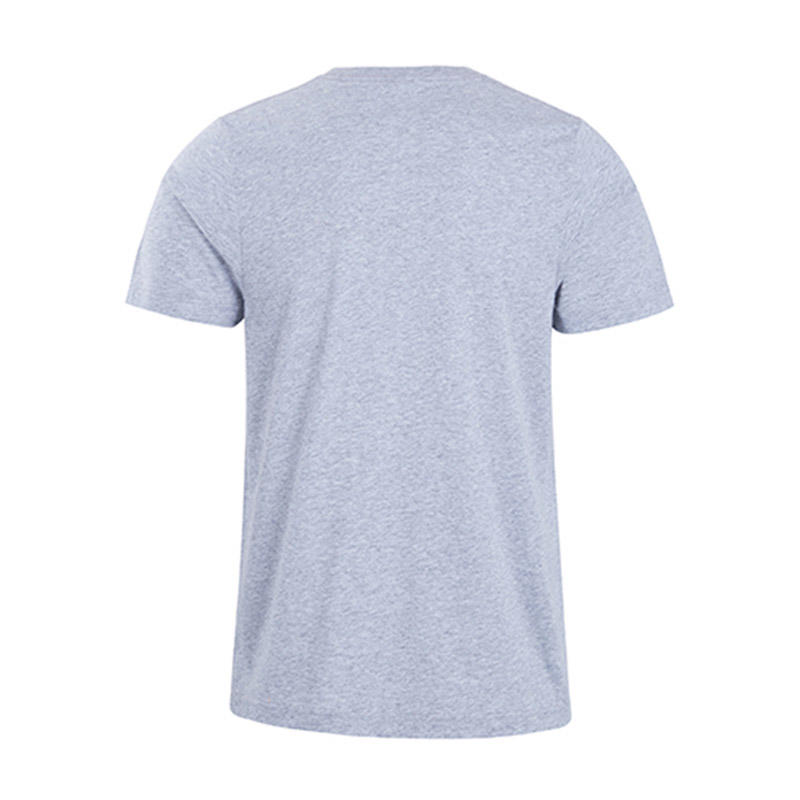Cheap high quality custom printed cotton t shirts