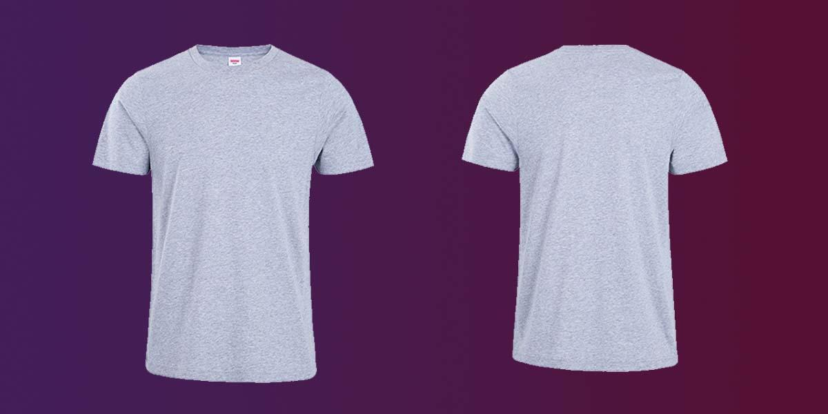 Jalofun Best heat transfer printing t shirt manufacturers for work clothes-1