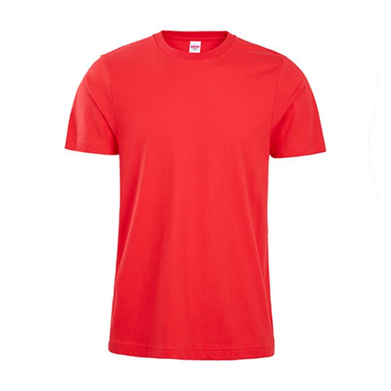 Jalofun Best heat transfer printing t shirt manufacturers for work clothes-2