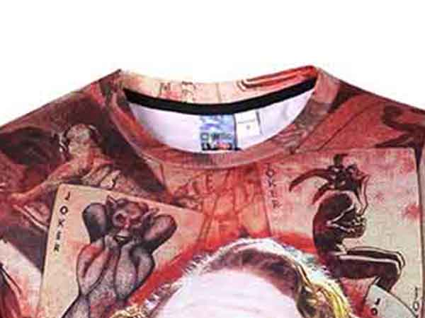 Jalofun factory price printing shirt company for dating-5
