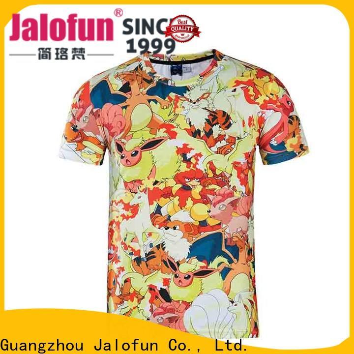 Wholesale silk screen printing t shirt gildan manufacturers for summer