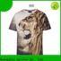 Best heat transfer printing t shirt gildan suppliers for spring