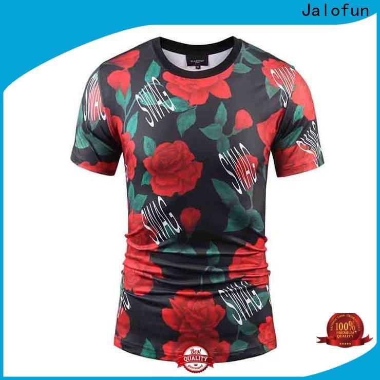 Wholesale cotton t shirt sublimation for sale for sport