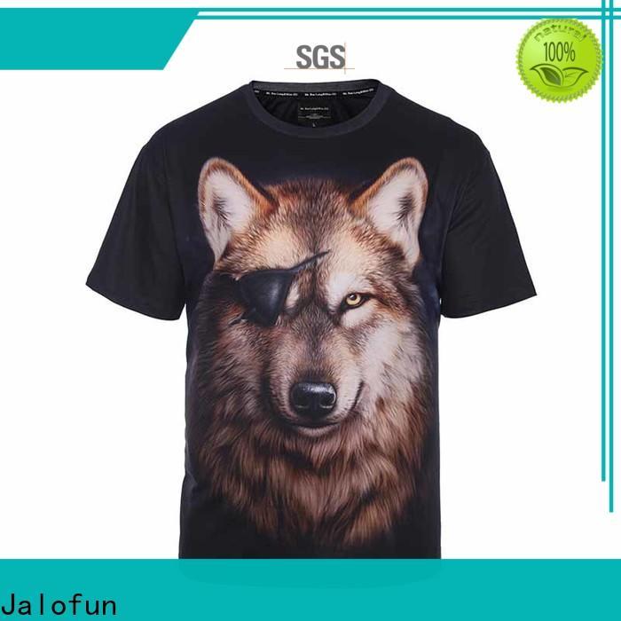 Custom custom screen print shirts tshirts factory