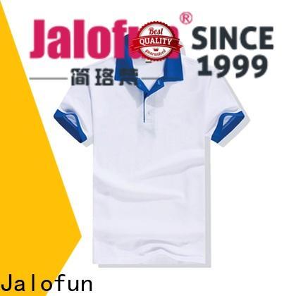 Jalofun top pique polo shirt for sale for class uniform