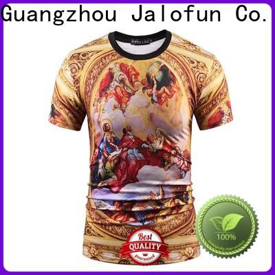 Wholesale customized tee shirts shirts supply for dating
