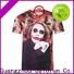 Best silk screen printing t shirt printed for sale