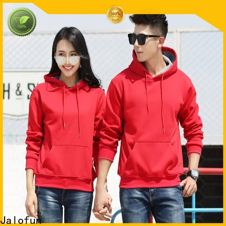 Wholesale custom made sweatshirts hoodies manufacturers for man