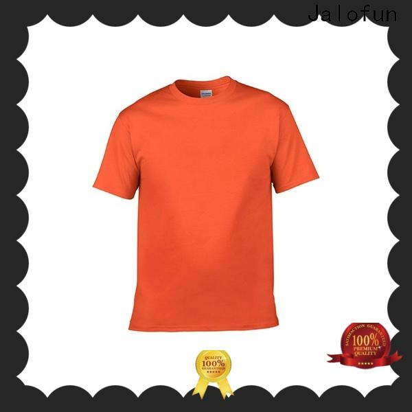 Top custom screen print shirts tshirt company for dating