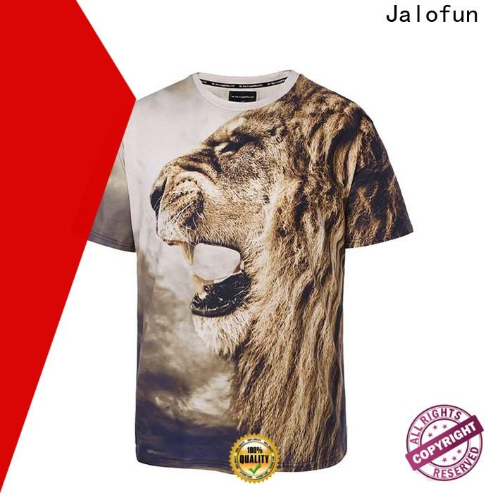 Top custom screen print shirts tshirts for sale for leisure time
