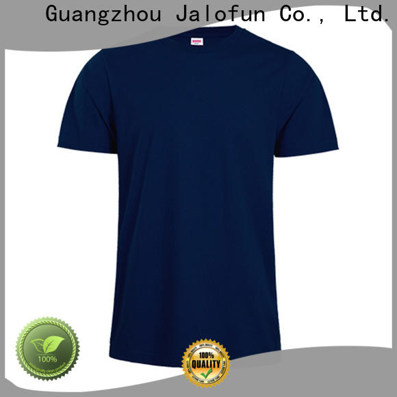 High-quality heat transfer printing t shirt textile supply for dating