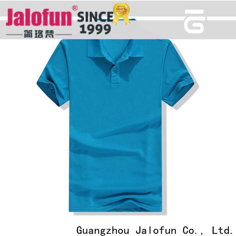 Latest pique polo polo manufacturers for sport