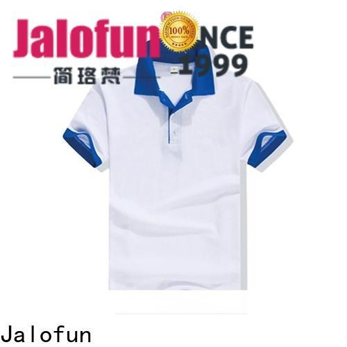 Latest pique polo shirt hem for business for sport