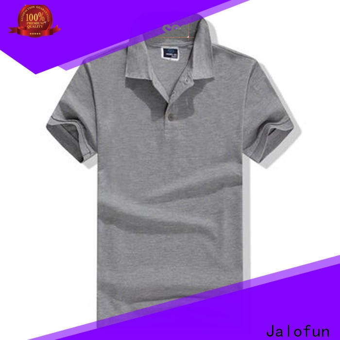 Custom pique polo quality for sale for dating