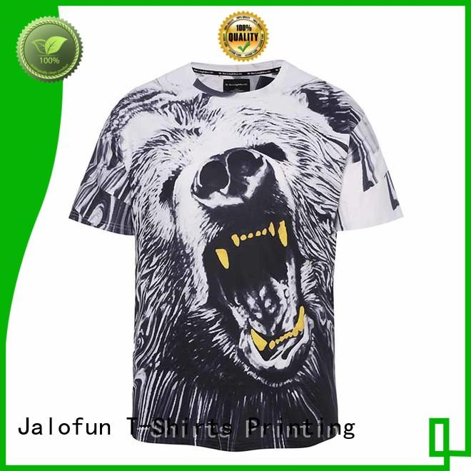 charming custom screen print shirts low manufacturers for work clothes