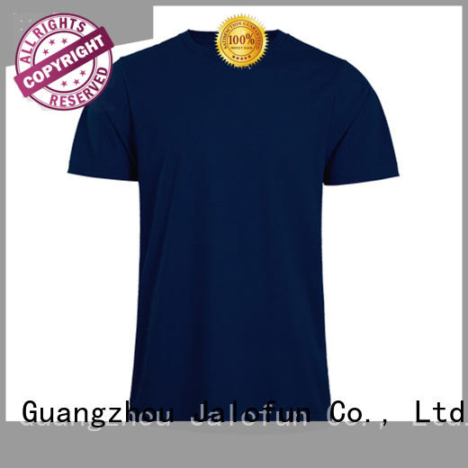 casual custom embroidered t shirts shirts factory