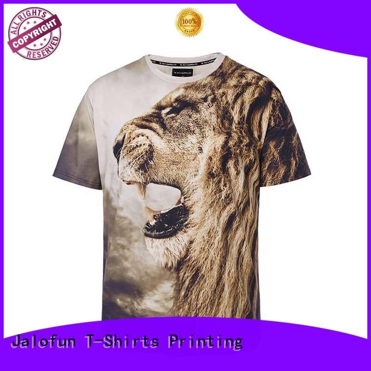 tshirt women's t shirts made for work clothes Jalofun