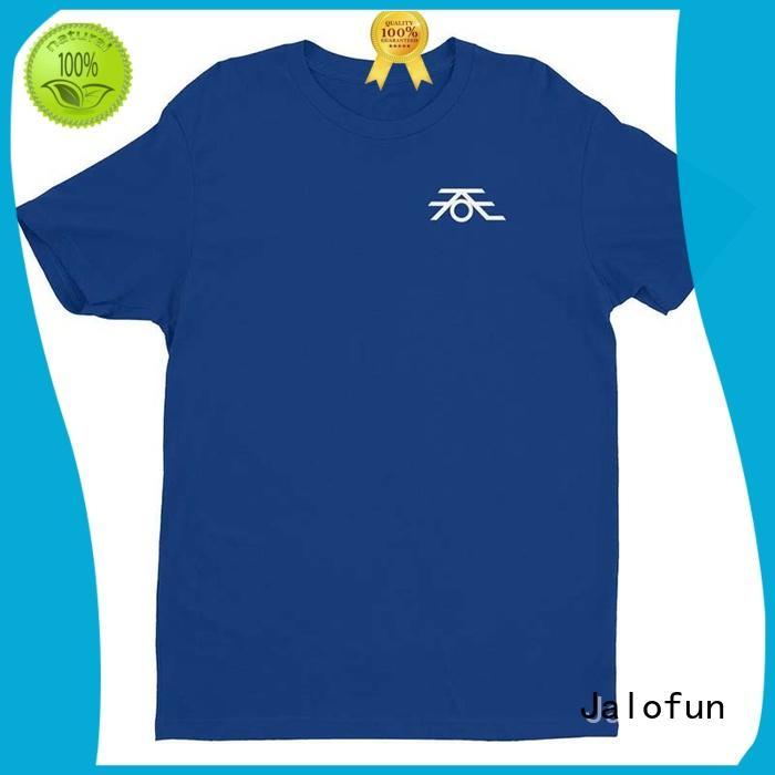 quality silk screen printing t shirt bulk production for work