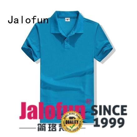 elegant pique polo colorful suppliers for class uniform