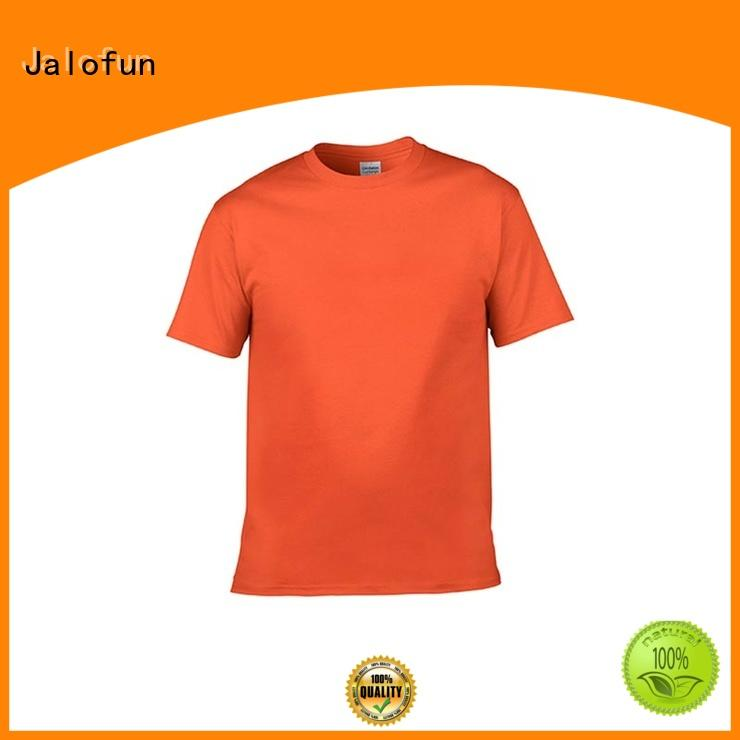 charming silk screen printing t shirt textile company for spring