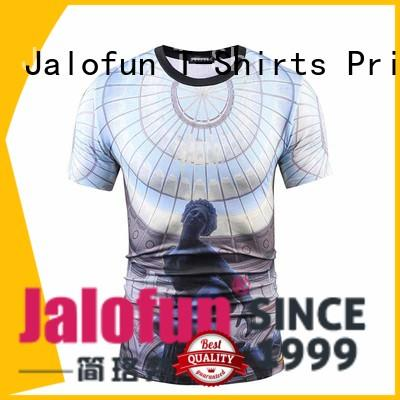Wholesale silk screen printing t shirt price for business for man