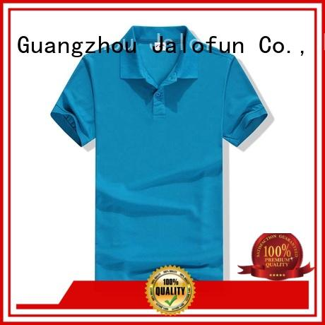 good-looking cotton polo shirts quality company for man