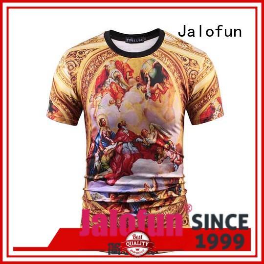 printing custom logo shirts price for sale for sport