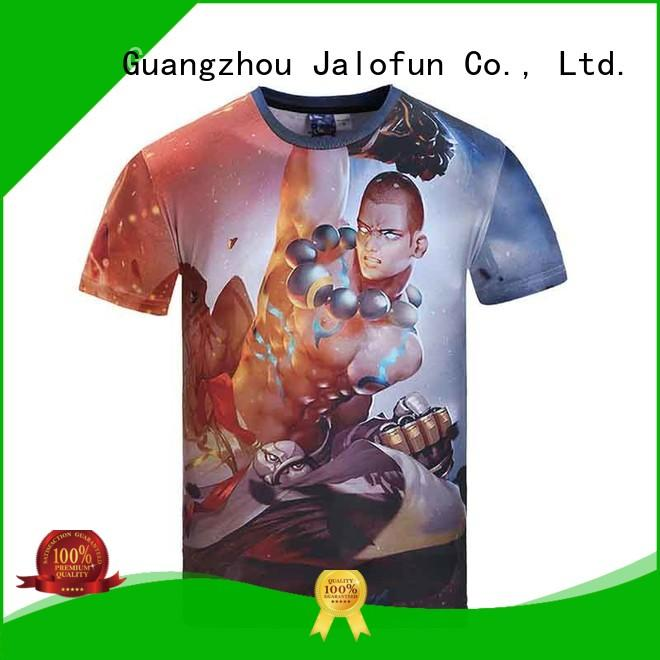 charming custom logo shirts shirtst factory for spring