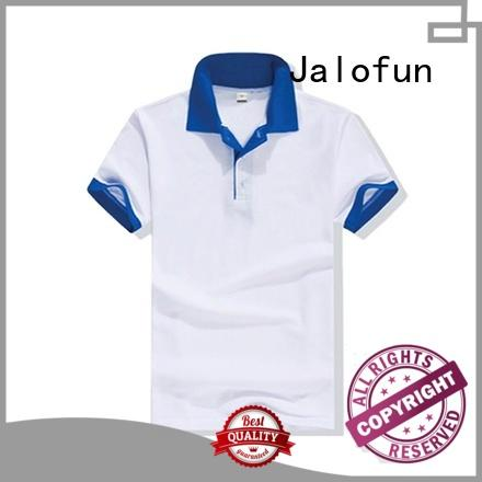 high-end polo clothes for men widely-use for work clothes Jalofun