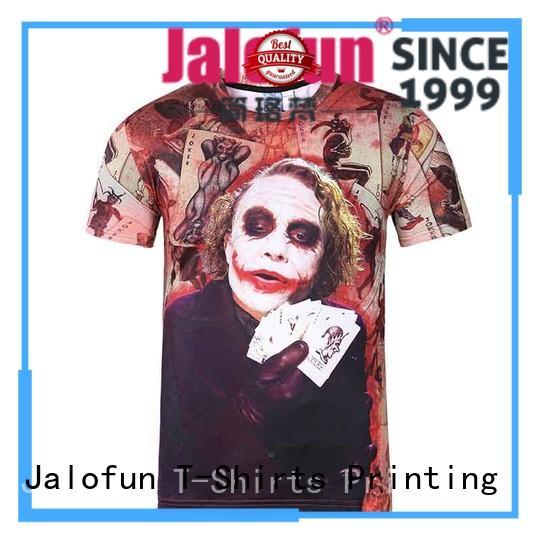 fashion design silk screen printing t shirt shirtst company for spring