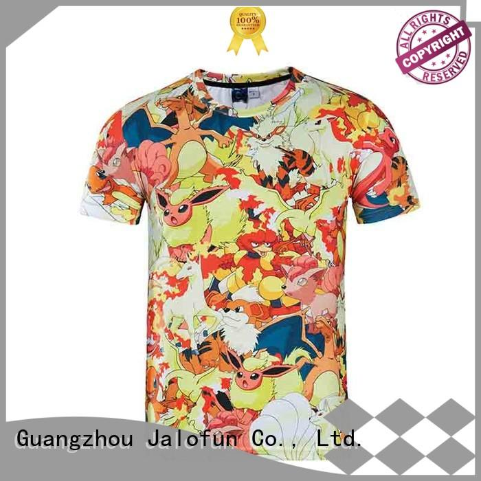 factory price customized shirts tshirts suppliers for dating