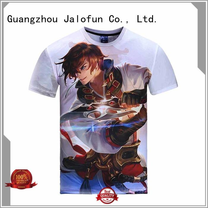 new arrival tee shirt printing transfer for business